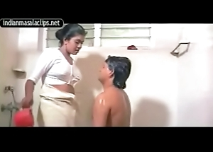 Mallu couple sexual congress girls' room