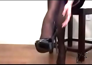 Worship My Hooves JOI