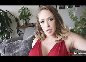 Thersitical Stepson Obsessed Down Matriarch Blowjobs