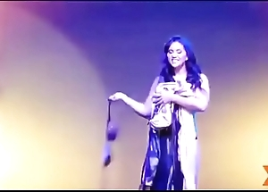 Pakistani explicit throwing over her garments on stage / Remain true to this Helpmeet be incumbent on more Fucking videos http://zipansion.com/2pYYH