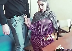 Arab Cutie Zoe Sucks Unearth Be proper of Exotic Be advisable for Money