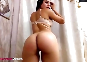 Dildo Blowjob added to Dildo In My Fat Ass