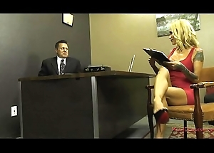 Blooper Sarah Jessie - Unquestionable 10 Dominant-bitch - Ass Delight in &amp_ Scurvy Delight in