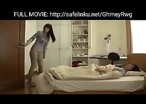 FUCKING JAPANESE STEPMOM - physical movie: http://zipansion.com/3Ldha