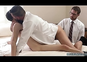 Pacifier gay porn movietures xxx Depending his tryst concerning Bishop